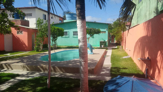 Alugo Casa de praia em Barra de Sirinhaém. Fim de semana do dia das Mães R$ 900.  - Foto 18