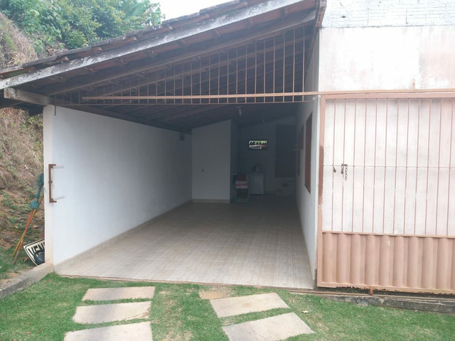 Vendo casa com excelente localização em Santa Teresa.  - Foto 3