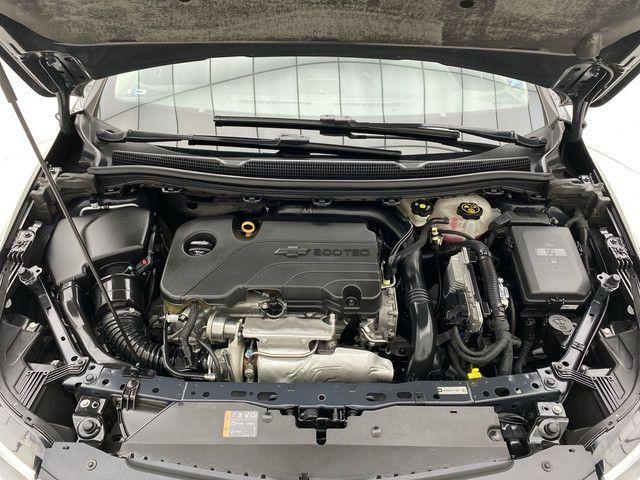 Chevrolet CRUZE CRUZE LT 1.4 16V Turbo Flex 4p Aut. - Foto 11