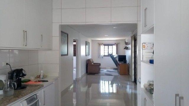 Linda Casa Vila Leda Próximo U.F.M.S**Venda**R$ 475.000 Mil** - Foto 16
