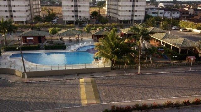 MACEIó - Apartamento Padrão - Cidade Universitária - Foto 2