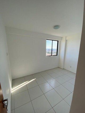 MACEIó - Apartamento Padrão - Barro Duro - Foto 15
