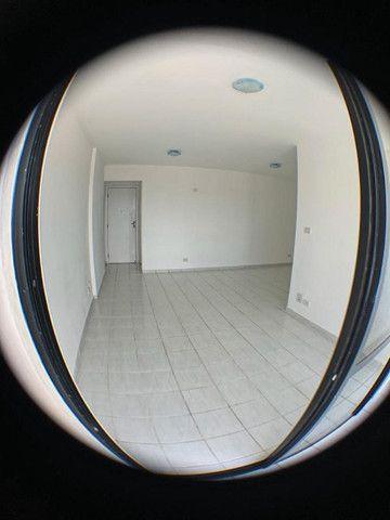 Condomínio Jaime Araújo - Foto 18