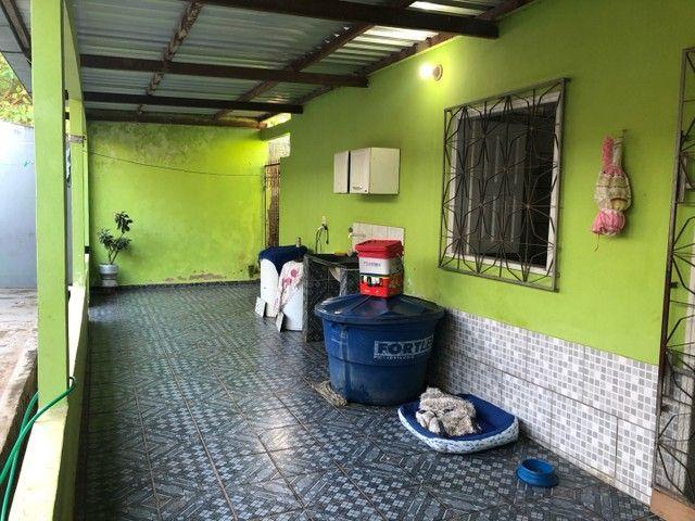 Vendo Casa no Conjunto Universitário 3 - Foto 6