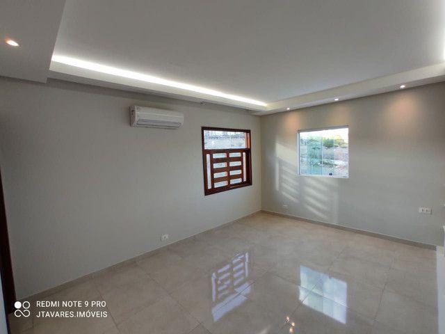 Casa Duplex de Luxo em Caruaru - Foto 15