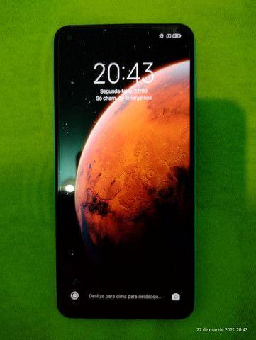 Redmi Note 9 128gb  - Foto 2