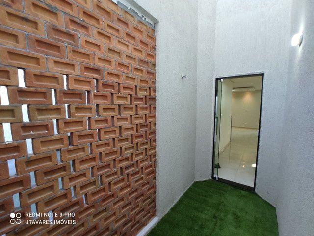 Casa Duplex de Luxo em Caruaru - Foto 18