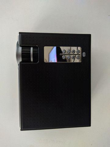 Projetor 2800 Lumens Blitzwolf® BW-VP1 <br><br> - Foto 2