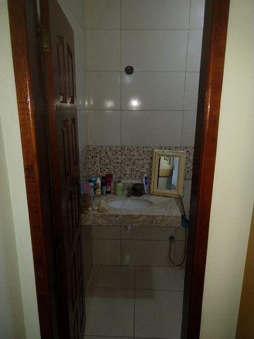 Apartamento 3 Quartos e Arraial do Cabo - Foto 17