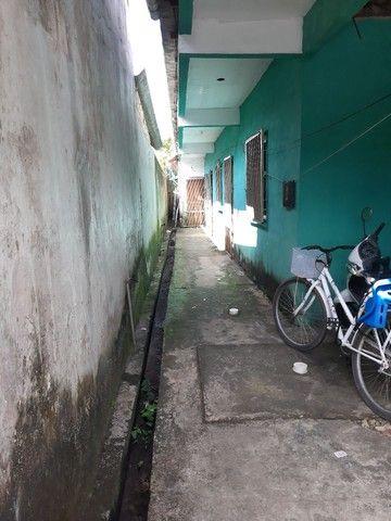 Vende-se Casa com Kit nets - Foto 19
