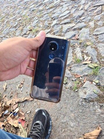 Motorola G7 128GB - Foto 2