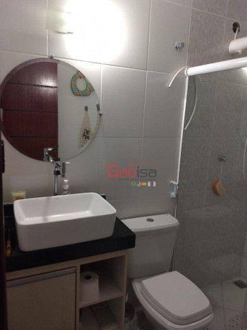 Casa com 3 dormitórios à venda, 200 m² por R$ 430.000,00 - Campo Redondo - São Pedro da Al - Foto 19