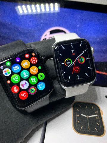 Smartwatch Iwo Original - smartwatch w26 Top