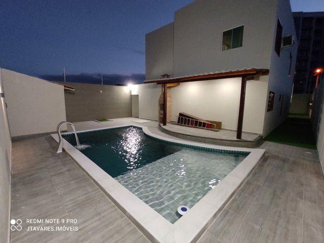 Casa Duplex de Luxo em Caruaru - Foto 7