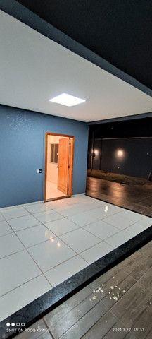 Linda - 01 apartamento - 02 quartos - excelente espaço, documento ok para Financiamento - Foto 7