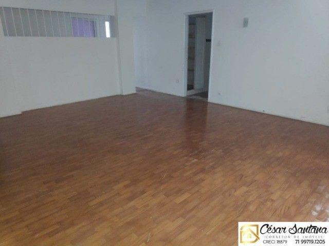 Alugo Apartamento Térreo com área garden 3/4 ampla e ventilado. $3.000,00 total. - Foto 5