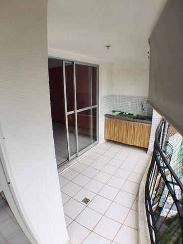 Apartamento 03 quartos 01 suíte no Goiabeiras À venda - Villágio Piemont - Foto 8