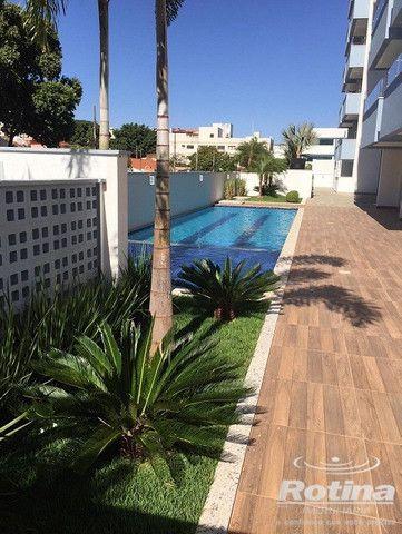 Apartamento à venda, 4 quartos, 2 suítes, 2 vagas, Santa Maria - Uberlândia/MG - Foto 3