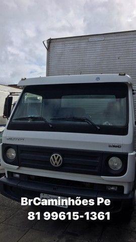 VW 9.160 ano 2014/2014