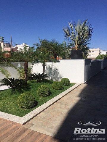 Apartamento à venda, 4 quartos, 2 suítes, 2 vagas, Santa Maria - Uberlândia/MG - Foto 20