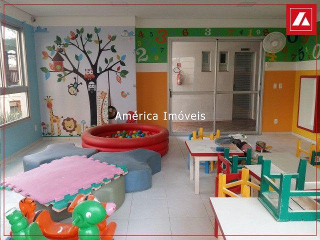 Aluguel: Cond. Garden Bosque da Saúde Mobiliado - Foto 16