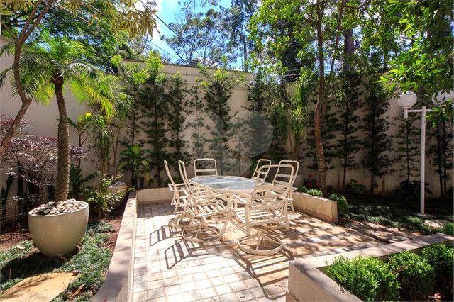 Casa de condomínio à venda com 4 dormitórios cod:3-IM74670 - Foto 3