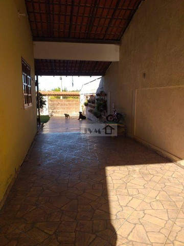 Linda casa duplex com 4 quartos, 360 m² em Interlagos - Foto 6