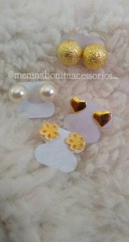 Semi jóias de luxo - Foto 3