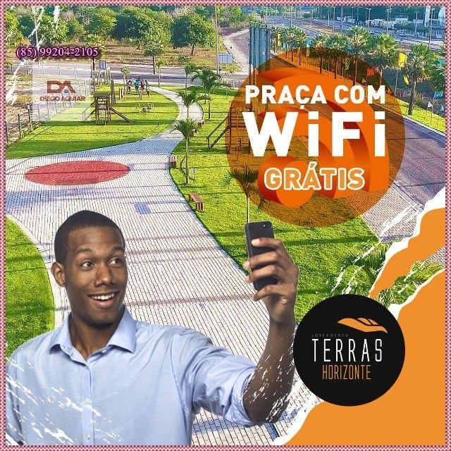 Lotes Terras Horizonte $%¨&*( - Foto 11