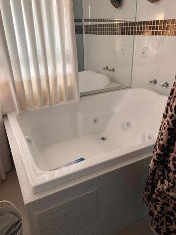 Casa em condomínio em Balneário Camboriú - 4 suítes - Bella Vista - Foto 3