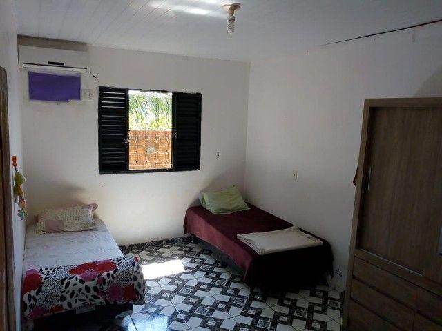 Casa a venda no Brasil Novo - Foto 5