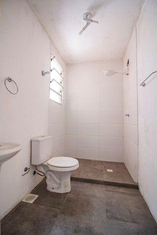 Locação Apartamento PORTO ALEGRE RS Brasil - Foto 10