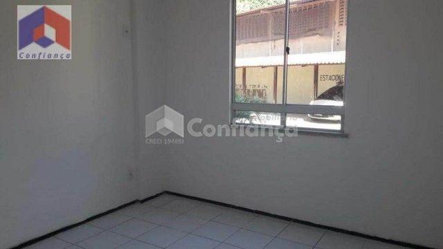 Apartamento à venda em Fortaleza/CE - Foto 8