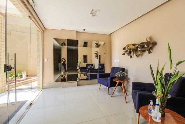 Apartamento à venda, 4 quartos, 1 suíte, 2 vagas, Buritis - Belo Horizonte/MG - Foto 20