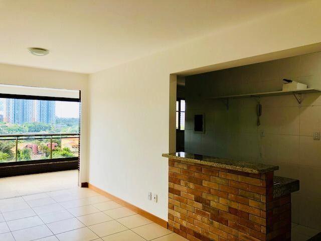 Apartamento 2 Quartos para Venda em Salvador, Patamares, 2 dormitórios, 1 suíte, 3 banheir - Foto 8