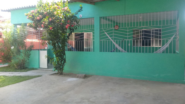 Alugo Casa de praia em Barra de Sirinhaém. Fim de semana do dia das Mães R$ 900.  - Foto 9
