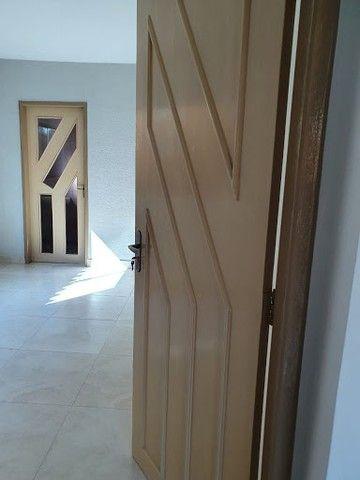 Casa à venda, 110 m² por R$ 360.000,00 - Residencial São Leopoldo Complemento - Goiânia/GO - Foto 14