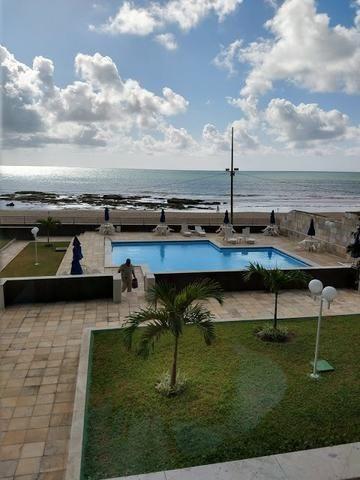 Apartamento na Beira Mar de Piedade com 4 Quartos sendo 1 Suíte - Foto 5