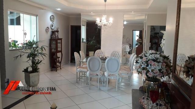 Apartamento amplo, primeiro andar e ótimo local no bairro Vila Rica - Foto 12