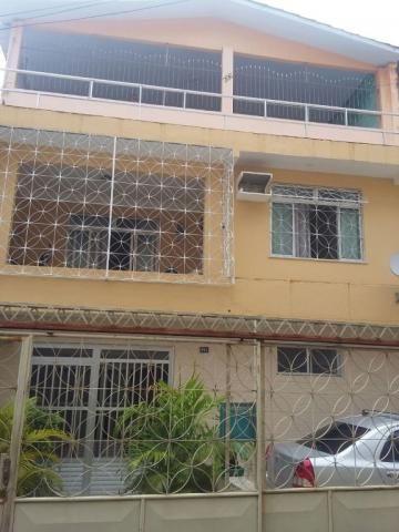 Casa à venda com 4 dormitórios em São gonçalo, Salvador cod:27-IM266834