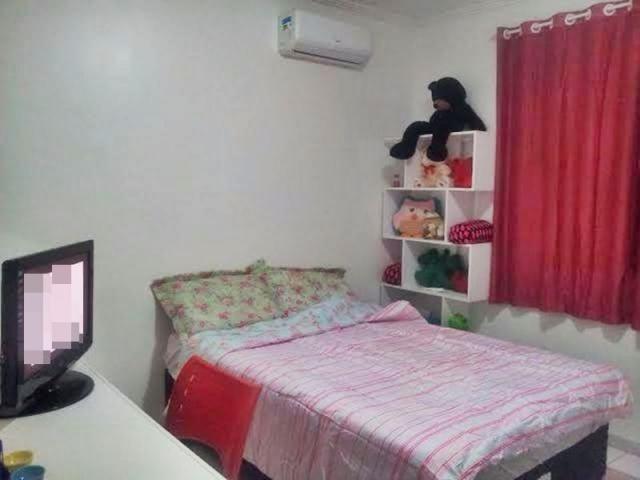 Casa de condomínio à venda com 3 dormitórios cod:27-IM335890 - Foto 9