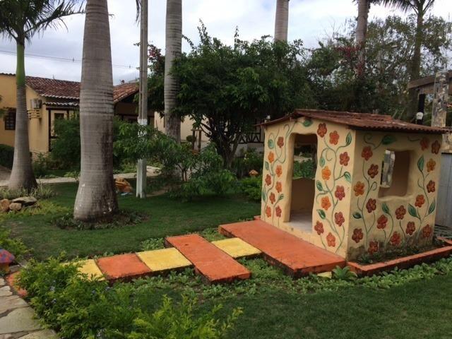 Casa Gravatá-4 suites-Condominio Fechado - Foto 5