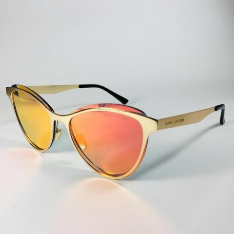 f1d64b86cdcea Oculos de Sol Marc Jacobs - Bijouterias, relógios e acessórios ...