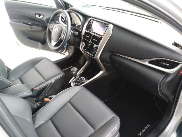 Toyota Yaris 19\20 - Foto 2