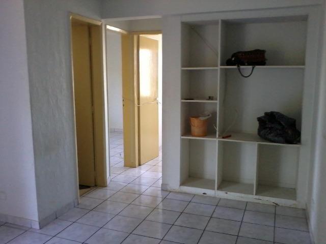 Setor Universitário, apartamento 2 quartos, prox Avenida Anhanguera