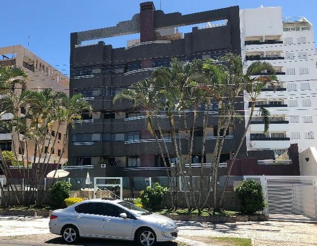 Excelente apartamento em Caiobá com 2 quartos - Foto 17