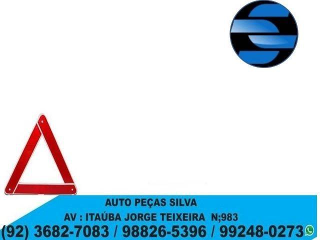 Promoção Triângulo de Sinalização de Transito , aplica em todos Carros e Veículos pequeno