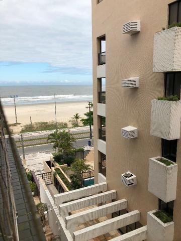 Excelente apartamento em Caiobá com 2 quartos - Foto 11