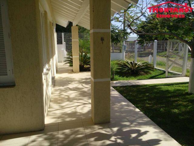 Casa à venda com 5 dormitórios em Zona nova, Capão da canoa cod:2160 - Foto 20