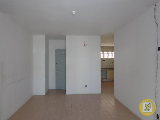 Escritório para alugar em Papicu, Fortaleza cod:32030 - Foto 16